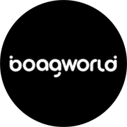 Boagworld Icon