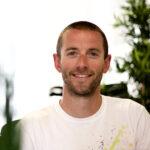 Ian Luckraft