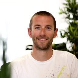 Ian Luckraft's avatar