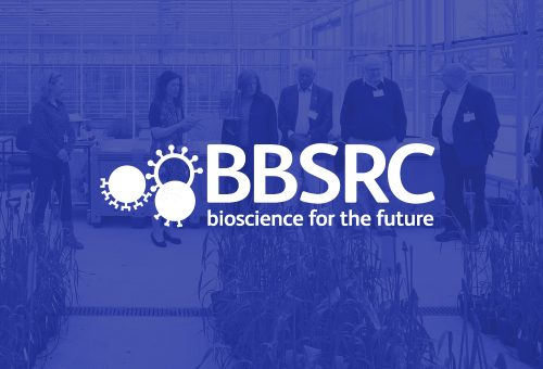 BBSRC - logo