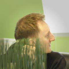 Chris Sanderson's avatar