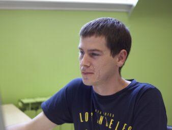 Chris Henderson's avatar