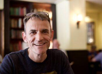 Chris Scott's avatar