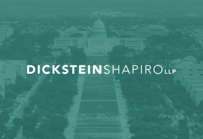 Dickstein Shapiro