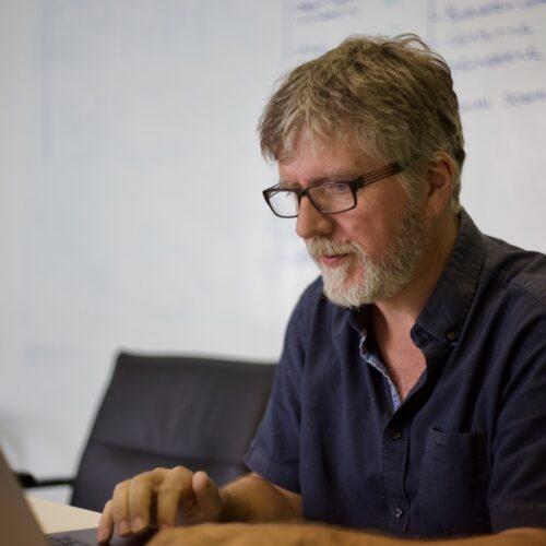 Marcus Lillington's avatar