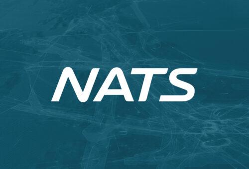 NATS - logo