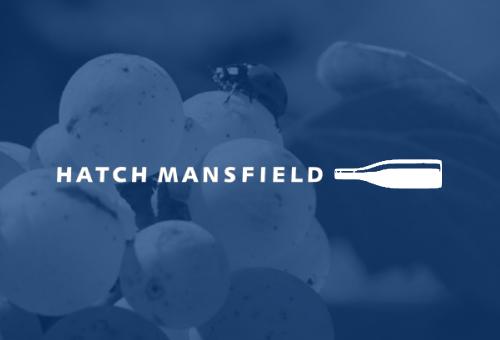 Hatch Mansfield